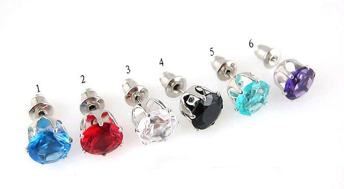 stud-earrings-for-women-6